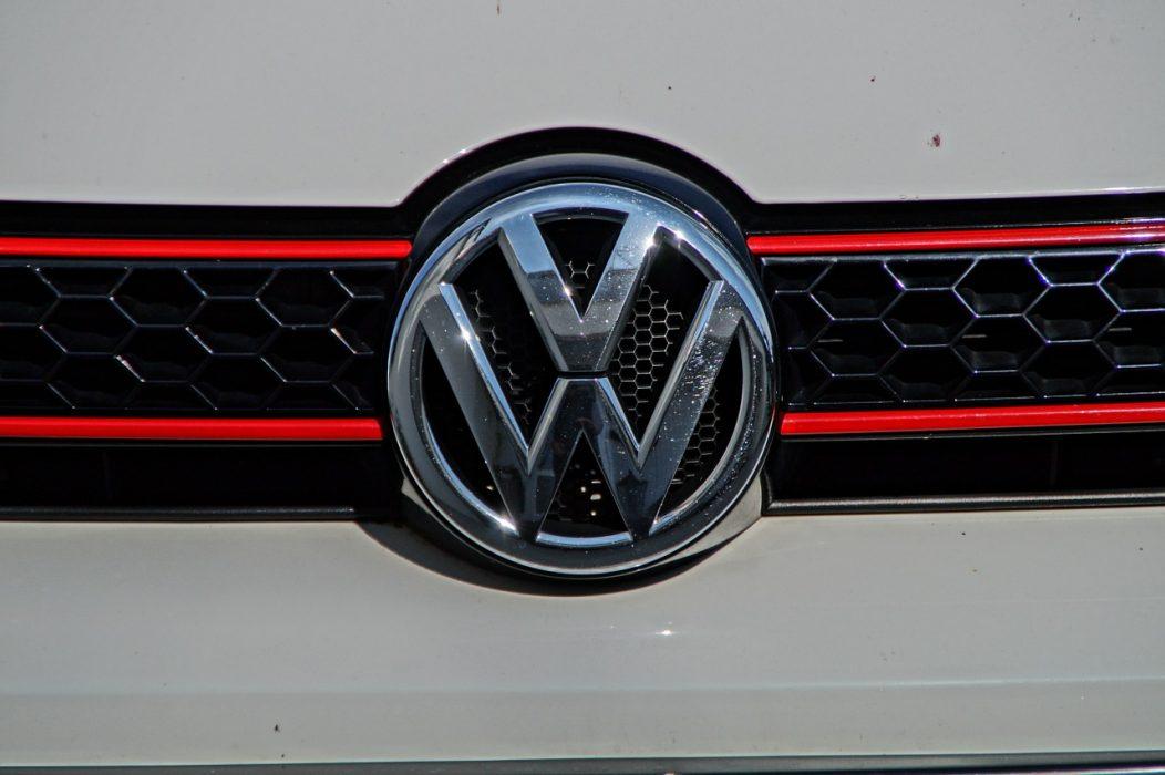 VW Golf 6 codieren