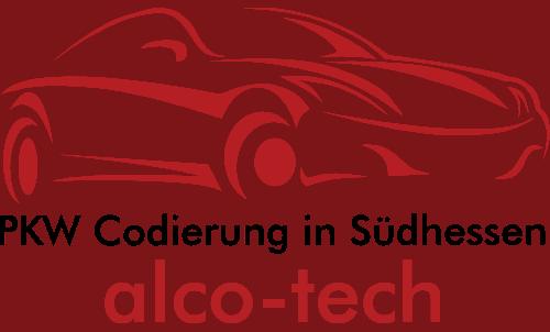 BMW Codieren Audi codieren, PKW-Codierung