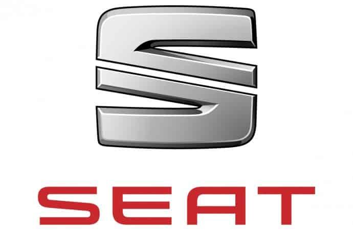 Seat Leon 5F codierung