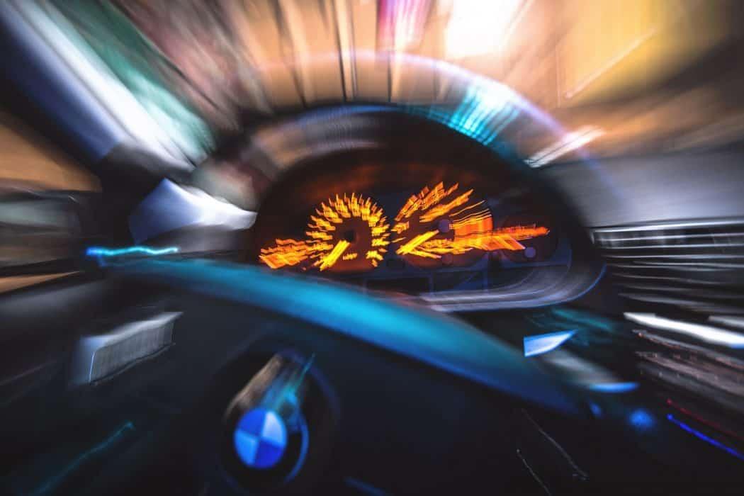 Codierung BMW 2er