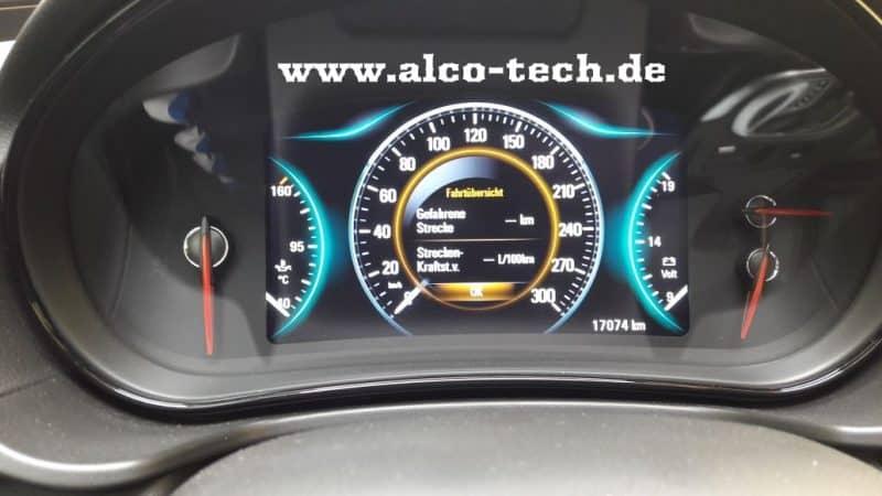 Opel Bordcomputer Freischalten Alco Tech In Darmstadt Frankfurt