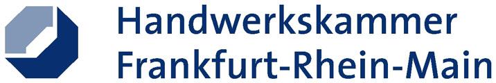 Handwerkskammer  PKW-Codierung