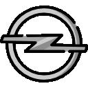Alco-tech Auto-Codierung Opel