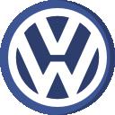 Alco-tech VW Codierung