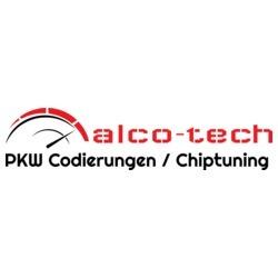 (c) Alco-tech.de